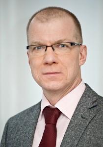 Jörg Soyka