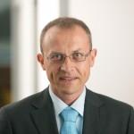Neuer Kludi CEO Janusz Palarczyk