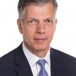 Jan Peter Tewes (46) übernimmt die alleinige Führung als Executive Vice President Building Solutions Euro-pe, wird Mitglied im Group Executive Committee der Uponor Gruppe, führt das Group Brand Management und wird in die Geschäftsführung der Uponor GmbH, Haßfurt, eintreten.