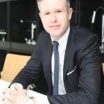 Dirk Schilmoeller,
